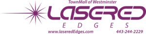 lasered_edge_logo_mall_phone