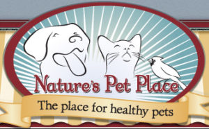 natures-pet-place-header_logo